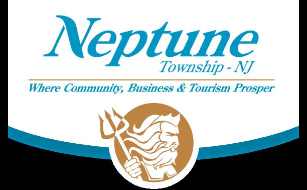 Neptune Township