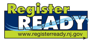 register ready logo