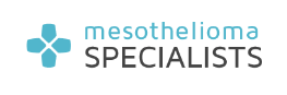 MesotheliomaSpecialists.org